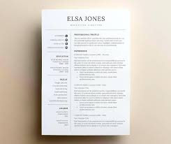 High School Graduate Resume Template Picture Ideas References