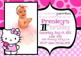 invitation card hello kitty hello kitty birthday invitation card hello kitty invitation cards