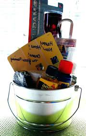 office warming gifts. Gifts For New Office Warming Gift Idea Funny Corporate .