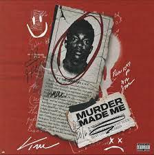 DOWNLOAD MP3: Fredo Bang – Love Sick ...