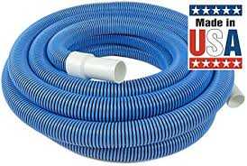 garden hose pool vacuum. Contemporary Hose Image Unavailable Throughout Garden Hose Pool Vacuum E