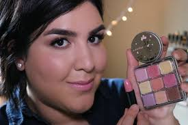 spring makeup look featuring new lane spring color 2016 collection you