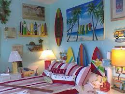 Ocean Themed Bedroom Decor Theme Beach Themed Bedroom Dcacor Ideas Theme Gucobacom