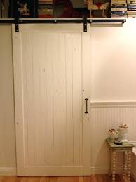 farm barn door hardware how hanging sliding doors track ideas white