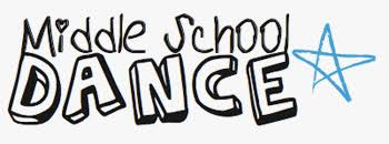 Image result for school dance clipart