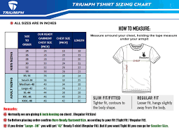 Head Tennis Shorts Size Chart Size Chart