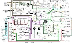 tyt microphone wiring diagram wiring diagram third level ideas tyt microphone wiring diagram or 74 bake it online cb microphone wiring ideas tyt microphone