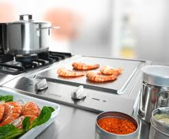 Of Kitchen Appliances Kitchen Appliances White Goods Cairns And Appliances Online