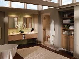 Kitchen And Bathroom Cabinets Cabinetry Custom Derry Nh Cabinets North Shore Ma