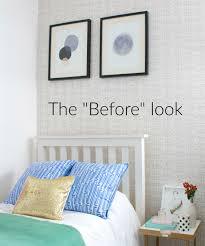 fun and cool teenage girl bedroom ideas that rock