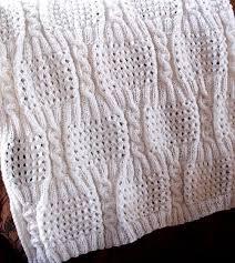 Free Blanket Knitting Patterns Stunning 48 Free Baby Blanket Knitting Patterns Ideal Me