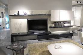 living room fireplace and tv side by side google search tv wall unitsa