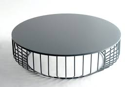 decoration beautiful metal outdoor end tables patio side table metal with regard to outdoor metal