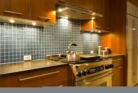unusual kitchen lighting. kitchen lighting gorgeous pendant lights for with unusual ideas