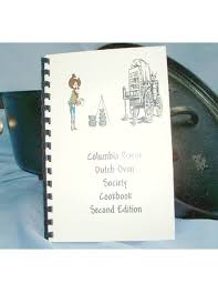 cbdos.org - Cookbooks