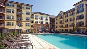 apartments for rent in baltimore md with utilities included. condos for rent in baltimore county curtain bedroom apartments es md rental istance homes no credit with utilities included