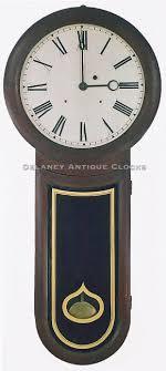 north attleboro ma keyhole wall clock