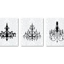 chandelier wall art chandelier wall art inspirational for your interior decor home with chandelier wall art chandelier wall art