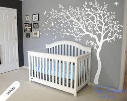Ergonomic Wall Decor Nursery Nz Cheap Stickers Suzuki Buy Wall Art Stickers  For Baby Girl Nursery