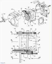Badland winches wiring diagram best of warn winch wiring diagrams rh irelandnews co