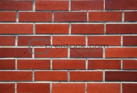 Small Picture Design Desktop Wallpaper Mind Brick Lovers Brick Wallpapers Brick