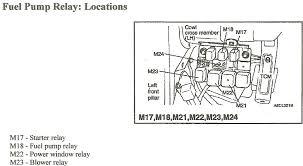 2003 hyundai santa fe spark plug wire diagram wiring diagram 2003 hyundai santa fe spark plug wire diagram images gallery 12 valve hyundai accent 2001 engine 12 engine image 2003 lincoln town car spark plug