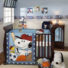 unique little boy bedroom ideas baby boys furniture white bed wooden