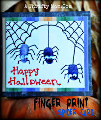 Best 25 Halloween Paper Crafts Ideas On Pinterest  Crepe Paper Card Making Ideas For Halloween