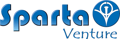 sparta venture private limited an intellectual business consultant research company