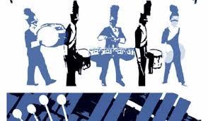 Image result for Drumline clipart