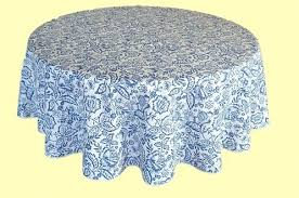 full size of large tablecloths melbourne australia round kitchen excellent file kmart white tablecloth embroidery