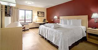 Interior Design Schools In Miami Classy Cheap Pet Friendly Hotels In Miami FL Red Roof PLUS