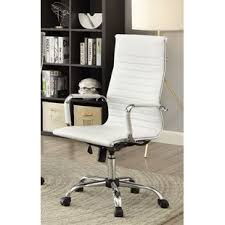 off white office chair. Search Results For \ Off White Office Chair