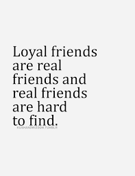 Quotes About Loyalty And Friendship Classy Download Quotes About Loyalty And Friendship Ryancowan Quotes