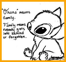 Use the menu at the left to choose right category. Tumblr Quotes Ohana Other Wordly Dogtrainingobedienceschool Com