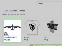 Roblox Wiki Shirt How To Be Successful In Catalog Heaven In Roblox 13 Steps