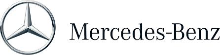 mercedes benz logo transparent background. mercedes logo png benz transparent background