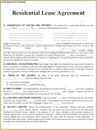 Apartment Sublease Template Sublet Agreement Template Residential Sublease Download Edunova Co