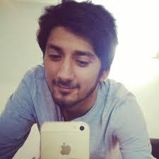 Faisal Sheikh 🇵🇰 (@fasithink) | Twitter