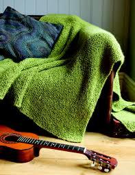 Loom Knitting Patterns Blanket Cool Inspiration Design