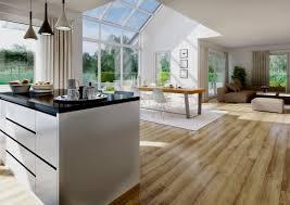Wohnzimmer Esszimmer Kombi Design Was Solltest Du Tun