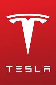 Tesla Logo Designer Pin By Patricia Tarwater On Cars Tesla Logo Tesla Motors