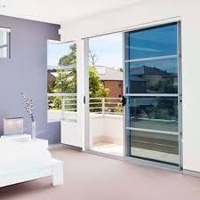 10 Best Puertas Aluminio Closet Corredizas Deslizantes  Aluminum Puertas Correderas Aluminio Exterior