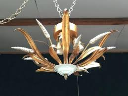 italian wrought iron chandeliers wrought iron wheat chandelier from for at italian style wrought iron