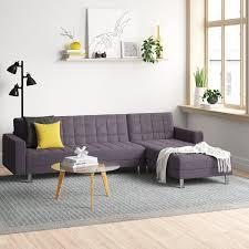Pet Friendly Sectional Sofa | Wayfair