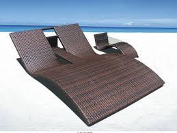 Outdoor Outdoor Furniture Boca Raton  Chair King Distribution Outdoor Furniture Plano Tx