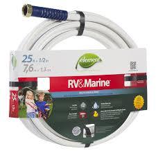 25 foot garden hose. our 25 foot garden hose