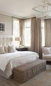 Beautiful Bedroom Ideas Pinterest