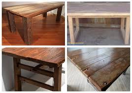 barn board furniture plans. Extraordinary Old Barn Wood Furniture Plans 15 On Online With Board R