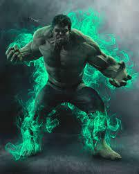 1280x1024 Hulk Smash 4k 1280x1024 ...
